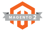 Magento 2 met Varnish