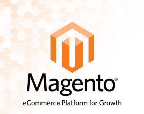 Configureer nu jouw Magento 2 server</p>